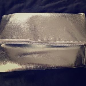 Victoria's Secret Makeup/Travel Bag
